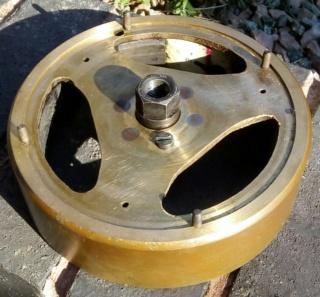 Villiers Mk10: Serial No. 522/182290 Img_2072