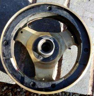 Villiers Mk10: Serial No. 522/182290 Img_2073