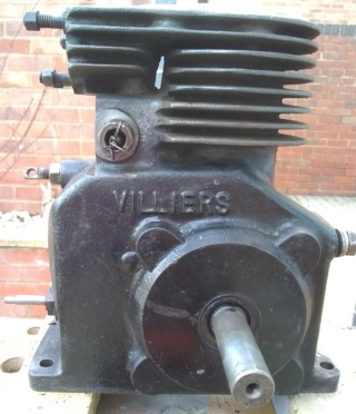 Villiers Mk10: Serial No. 522/182290 Img_2077