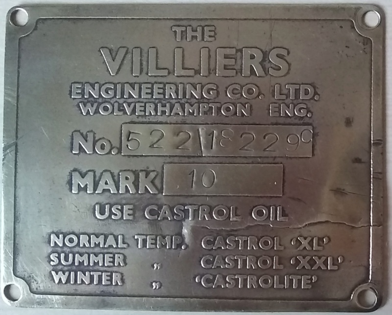 Villiers Mk10: Serial No. 522/182290 Img_2083