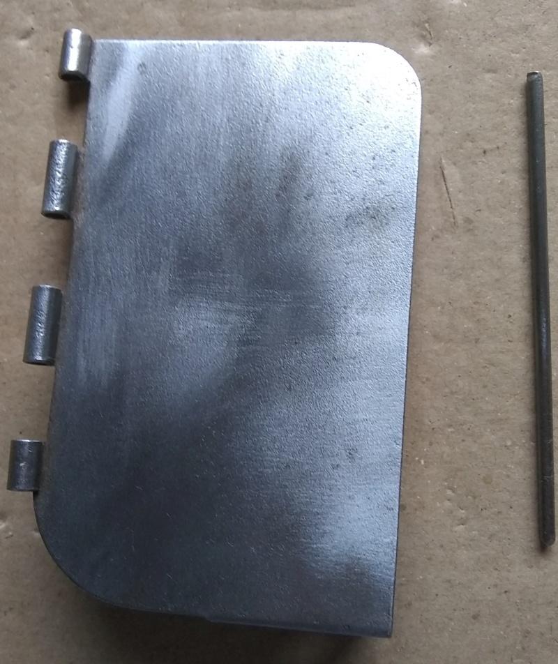 Villiers Mk10: Serial No. 522/182290 Img_2088