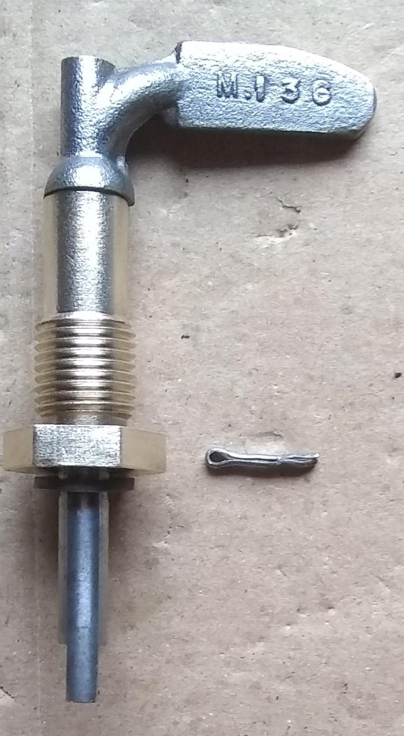 Villiers Mk10: Serial No. 522/182290 Img_2090