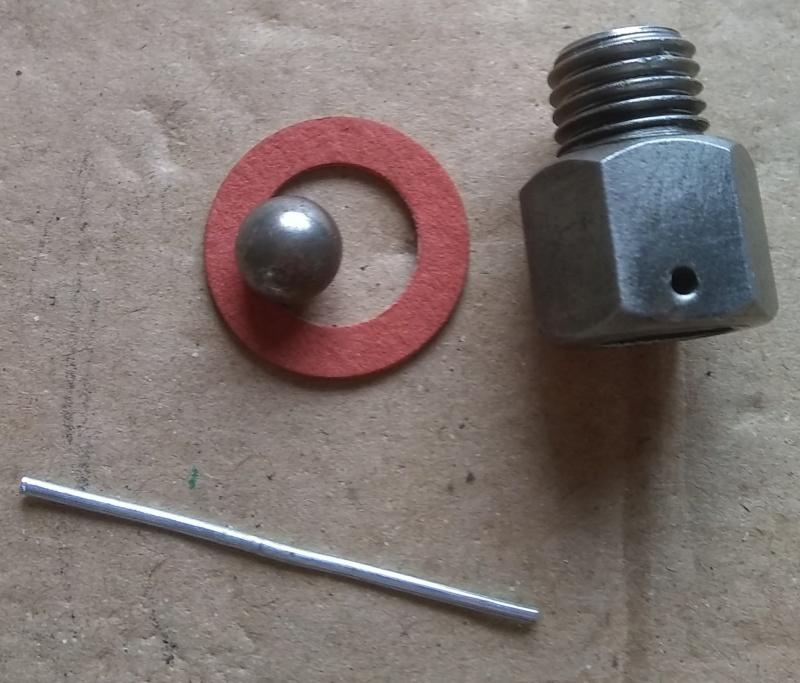Villiers Mk10: Serial No. 522/182290 Img_2091