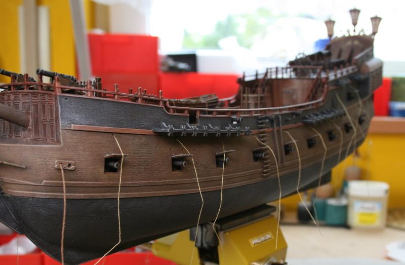 Piratenschiff / Revell, 1:72 - Seite 6 1512