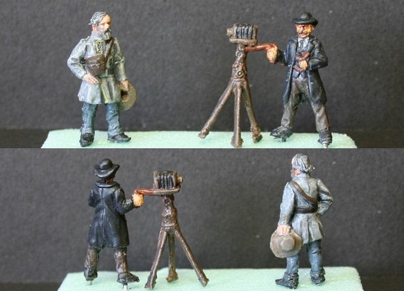 Figuren von 1/72 bis 1/56 - Seite 18 211