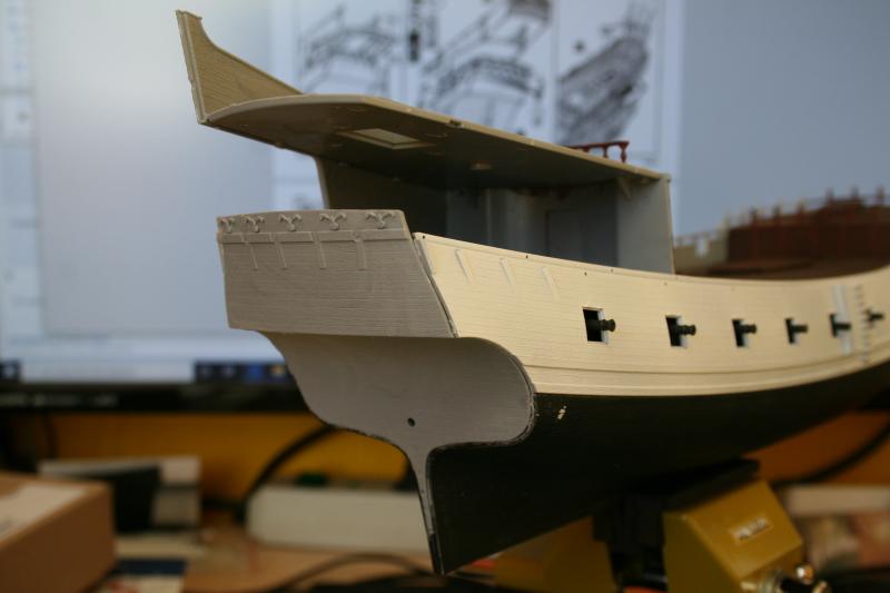 Piratenschiff / Revell, 1:72 - Seite 2 3310