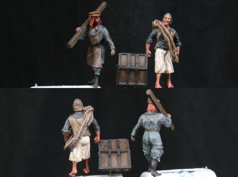 Figuren von 1/72 bis 1/56 - Seite 25 337
