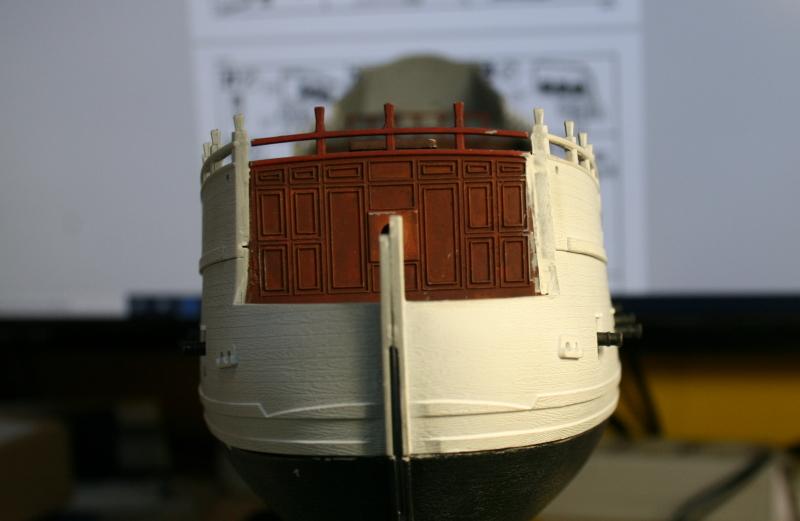 Piratenschiff / Revell, 1:72 - Seite 2 3910