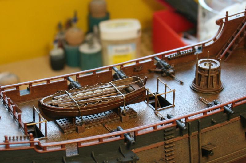 Piratenschiff / Revell, 1:72 - Seite 5 531