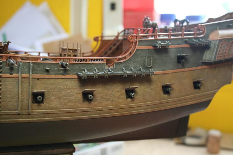 Piratenschiff / Revell, 1:72 - Seite 5 716