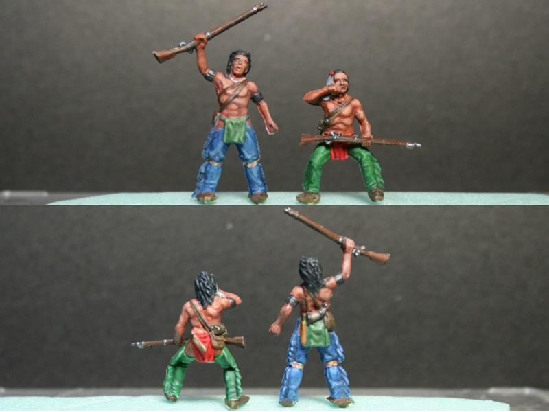 Figuren von 1/72 bis 1/56 - Seite 18 Unbena10