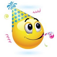 Bon anniversaire Fourneau 02314
