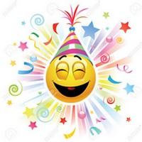 joyeux anniversaire Patrick 02513