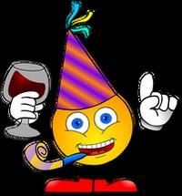 Bon anniversaire Pascal  02814