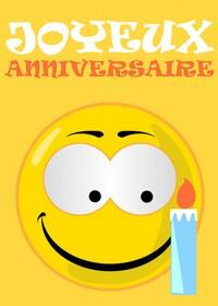 joyeux anniversaire MISF 03010