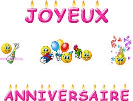 Double anniversaire !!!!! ... Raté  03313