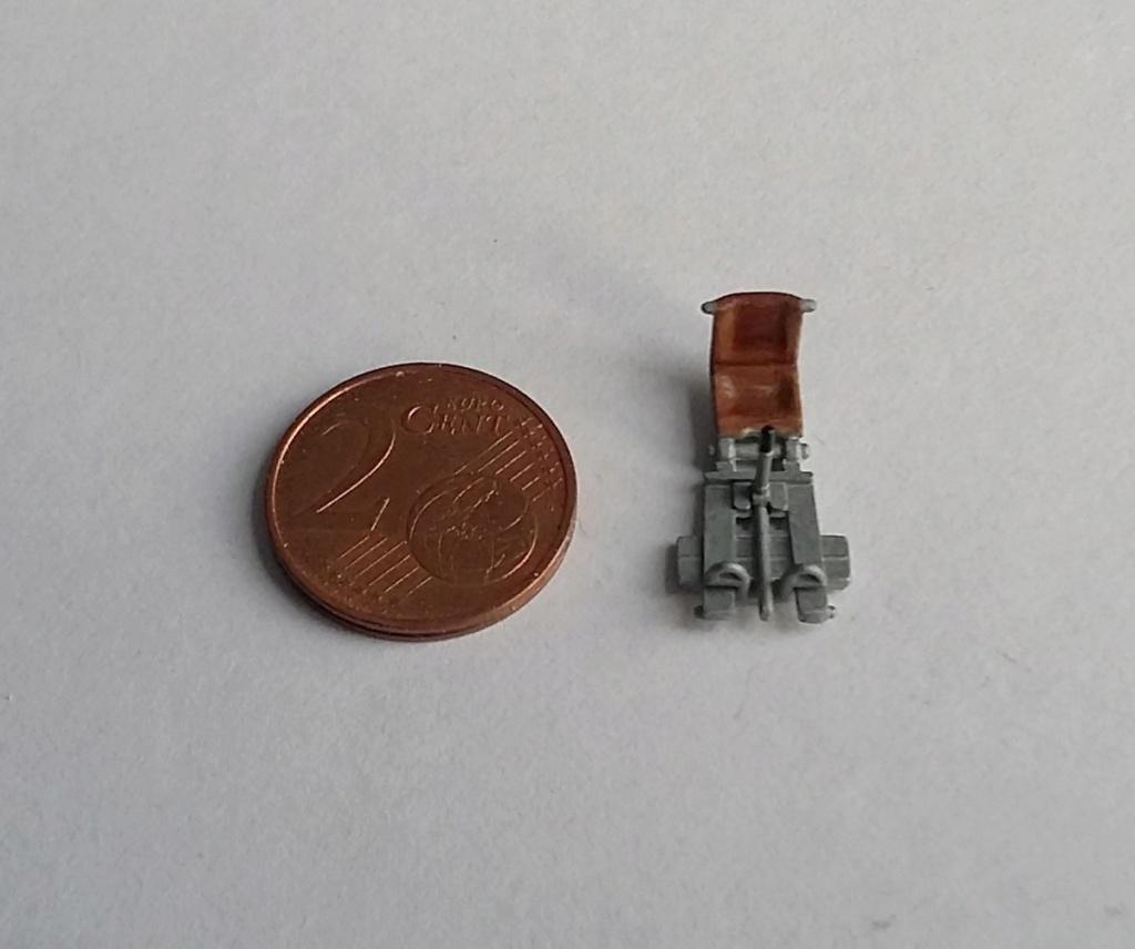 Fil rouge 2020 : PZL P11c (Arma hobby 1/72) 20200121