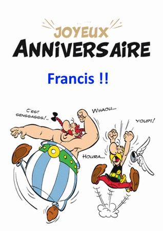 Bon anniversaire Francis dit POLNAGAILLOT Annive10