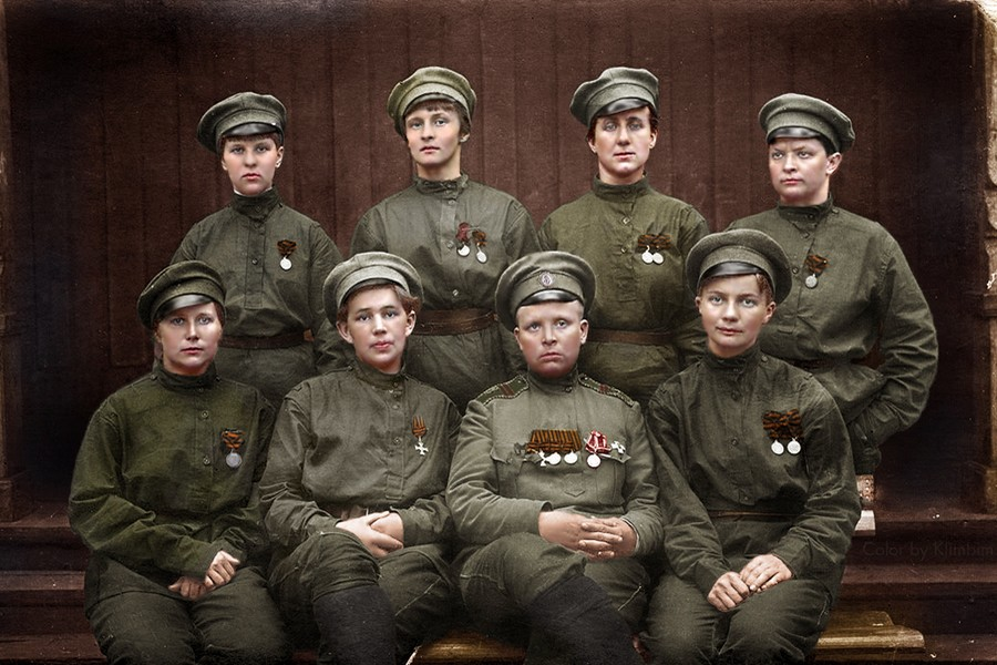 Infanterie de la Garde russe et infanterie russe-Tannenberg 1914 1/35 Batail10