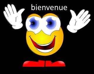 Bonjour du Pas De Calais  Bienve13