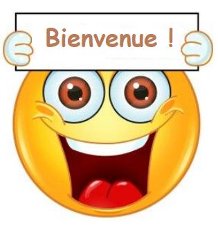 présentation Bienve14