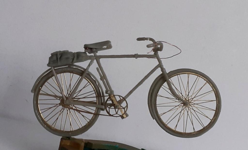 pas à pas-chasseur cycliste-mobilisation générale 1914 (1/35) terminé (p 5) - Page 2 Dio_1216