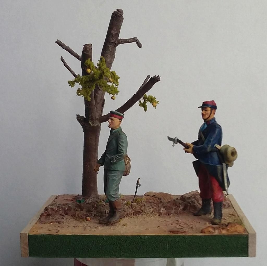 Bataille de l'Ourcq 1914 1/35 Dio_1513