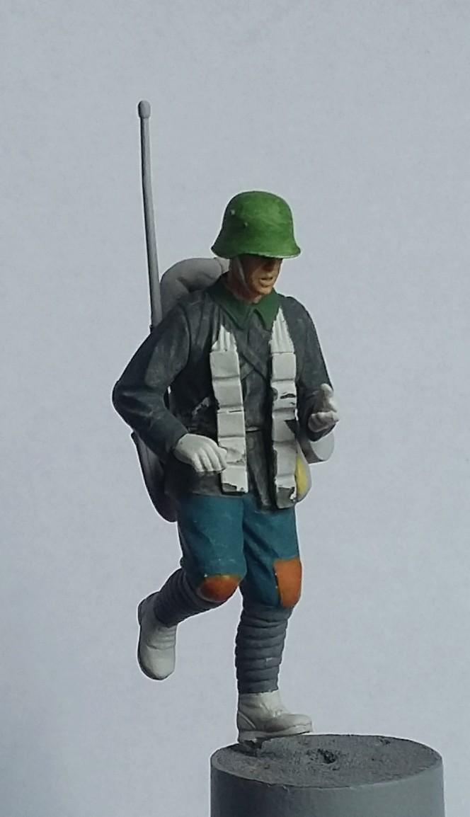 Sturmtruppen allemands-Pilckem Ridge 1917 (1/35) Dio_1714
