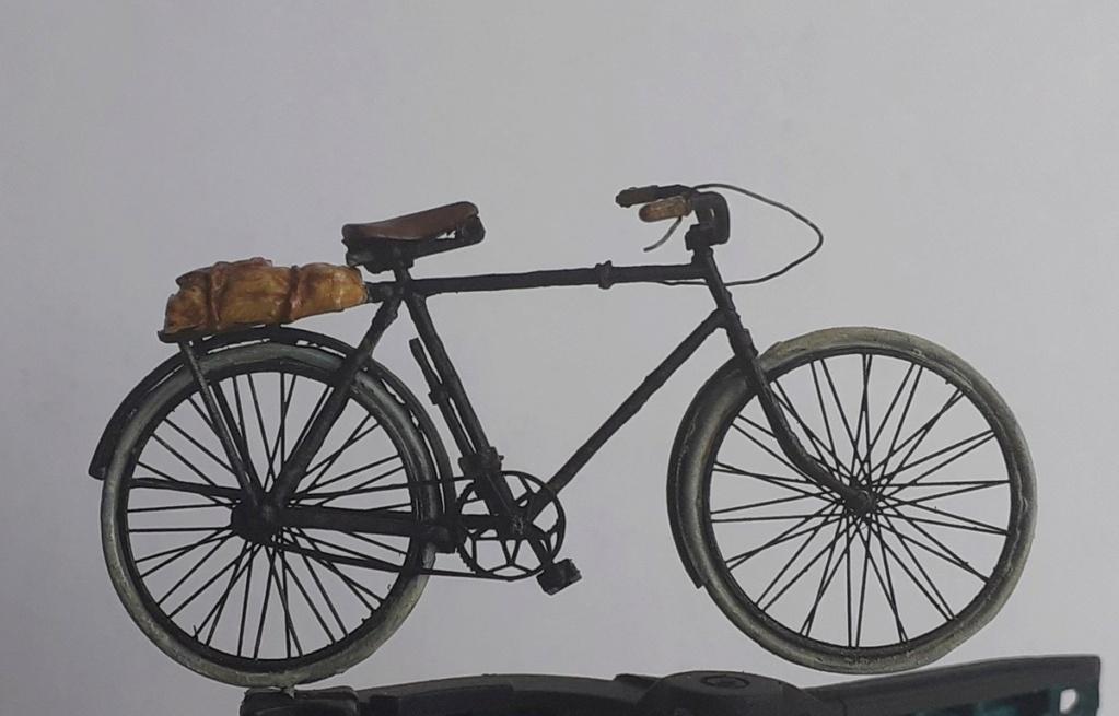 pas à pas-chasseur cycliste-mobilisation générale 1914 (1/35) terminé (p 5) - Page 4 Dio_1719