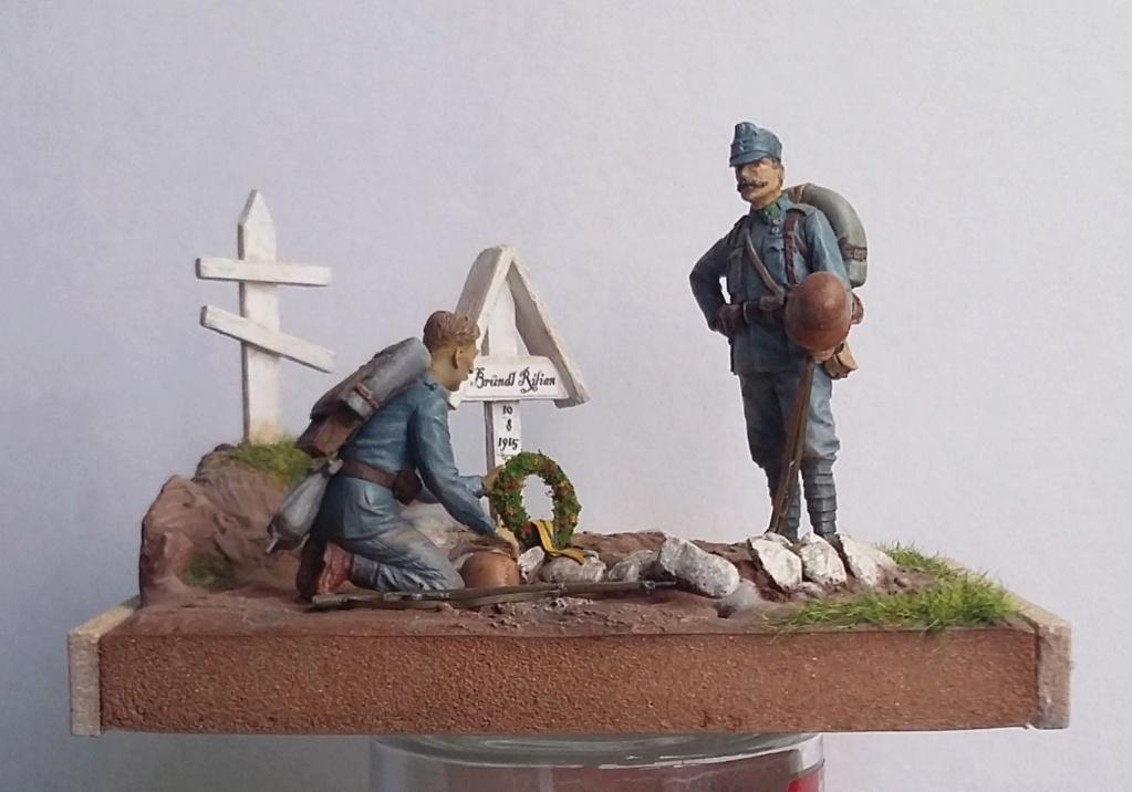 Gorlice 1916 Dio_1816