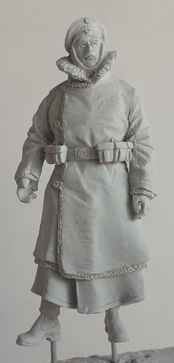 """pas à pas, Riga 1917-Bataille de l'Aa """"Christmass Battle"""" (1/35) terminé (P4) Dio_1b14"""