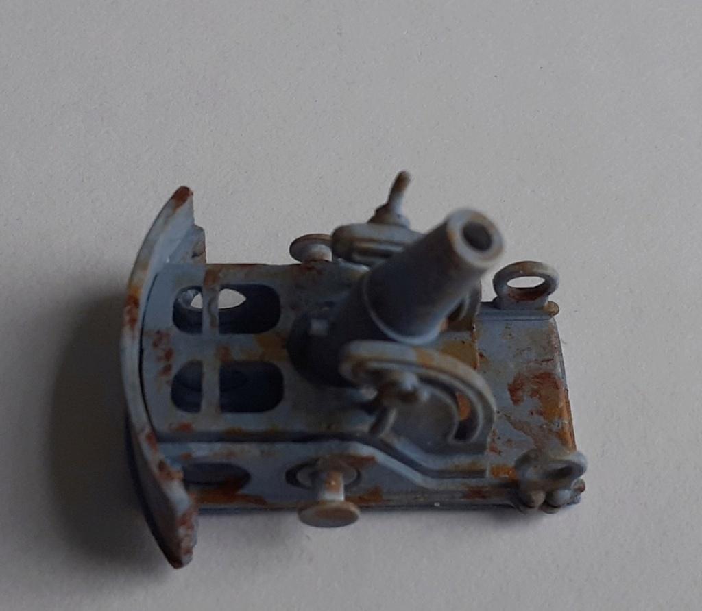 Mortier de 58mmTn°2 (VargasScaleModel)-Hartmannswillerkopf 1915 (1/35) Dio_2018