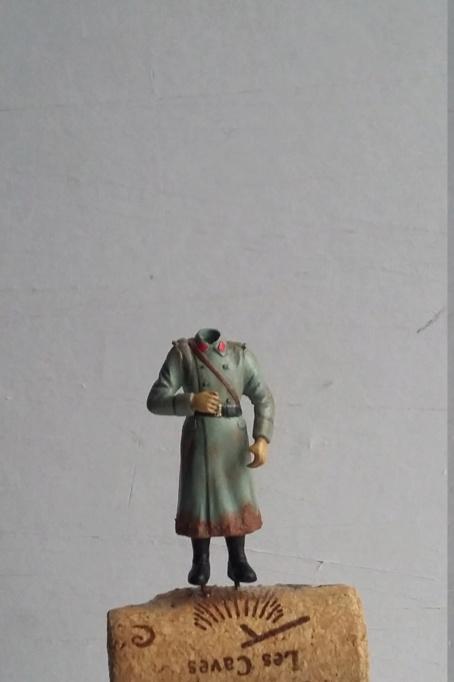 retraite de serbie 1915 Dio_2112