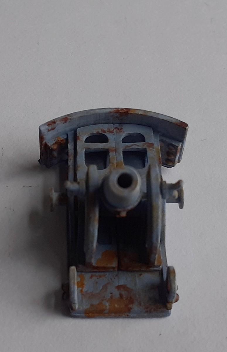 Mortier de 58mmTn°2 (VargasScaleModel)-Hartmannswillerkopf 1915 (1/35) Dio_2122