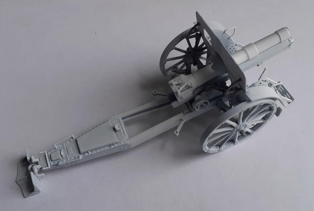 Pas-à-pas, offensive Kerenski 1917-Skoda 100mm vz 14 K.u.K. (IBG 1/35) terminé (P5) - Page 2 Dio_2419