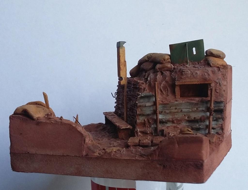 Sturmtruppen allemands-Pilckem Ridge 1917 (1/35) Dio_2717