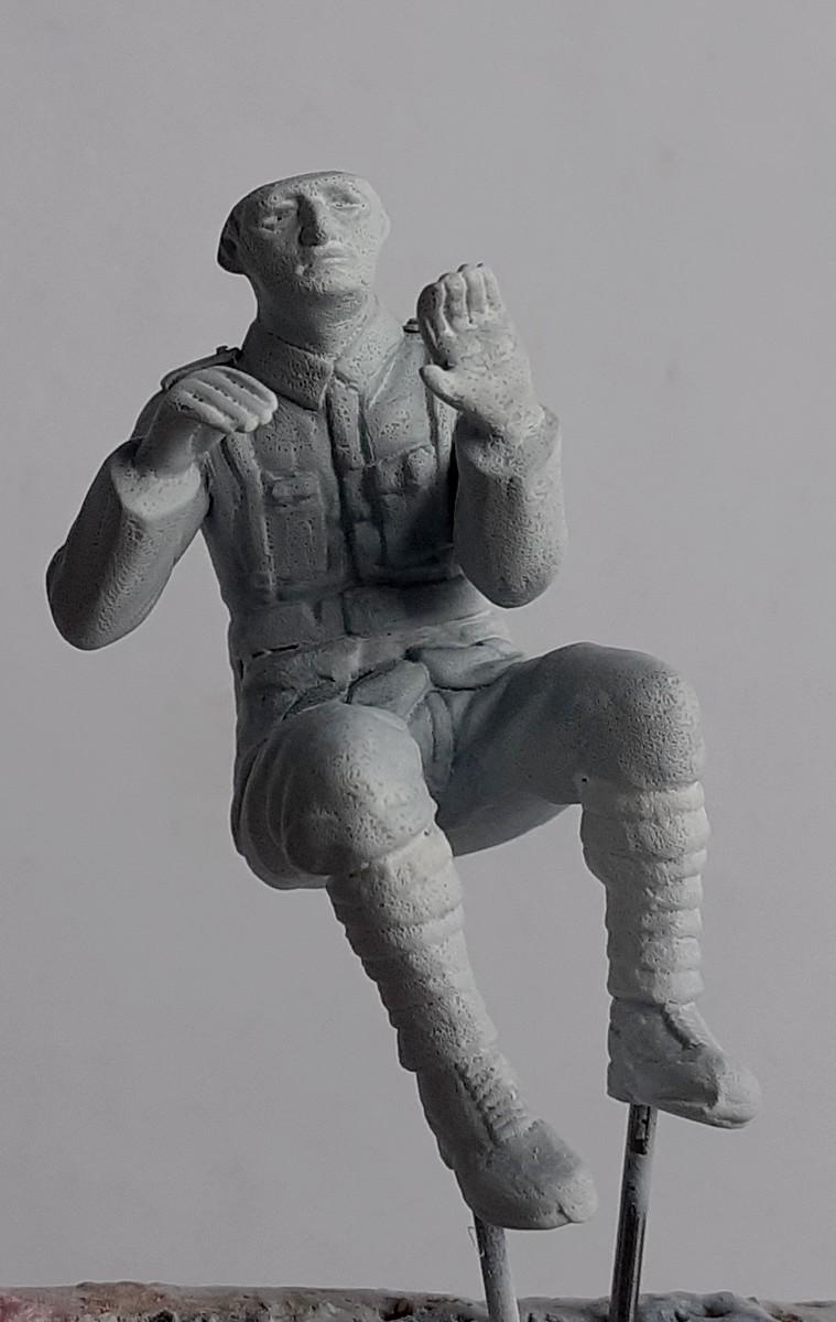Pas-à-pas, offensive Kerenski 1917-Skoda 100mm vz 14 K.u.K. (IBG 1/35) terminé (P5) - Page 3 Dio_2d10