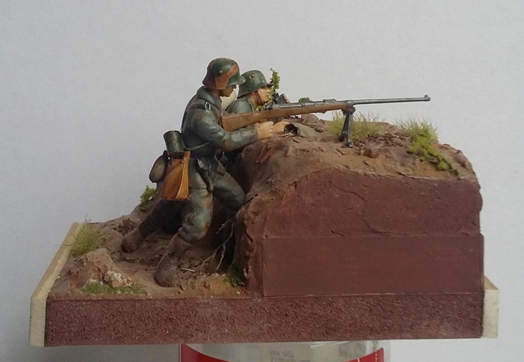 Tireurs tankgewehr-Saint-Mihiel 1918 (1/35) Dio_3316