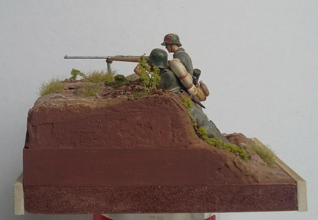 Tireurs tankgewehr-Saint-Mihiel 1918 (1/35) Dio_3416