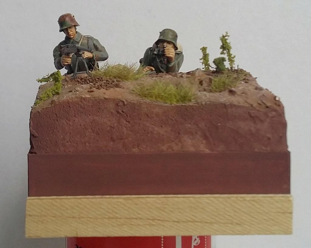 Tireurs tankgewehr-Saint-Mihiel 1918 (1/35) Dio_3713