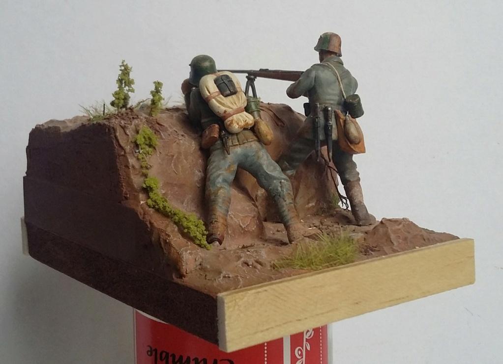 Tireurs tankgewehr-Saint-Mihiel 1918 (1/35) Dio_3813