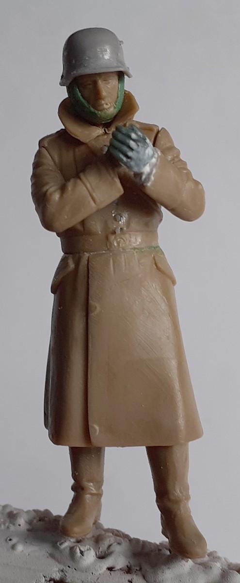"""pas à pas, Riga 1917-Bataille de l'Aa """"Christmass Battle"""" (1/35) terminé (P4) Dio_3b11"""
