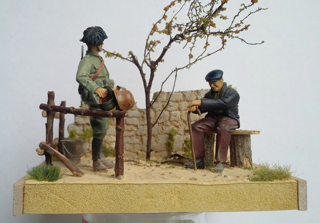 Bersaglier italien-Caporetto 1917 (1/35) (ajout de 4 photos) Dio_4016