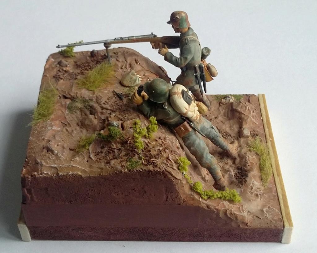 Tireurs tankgewehr-Saint-Mihiel 1918 (1/35) Dio_4113