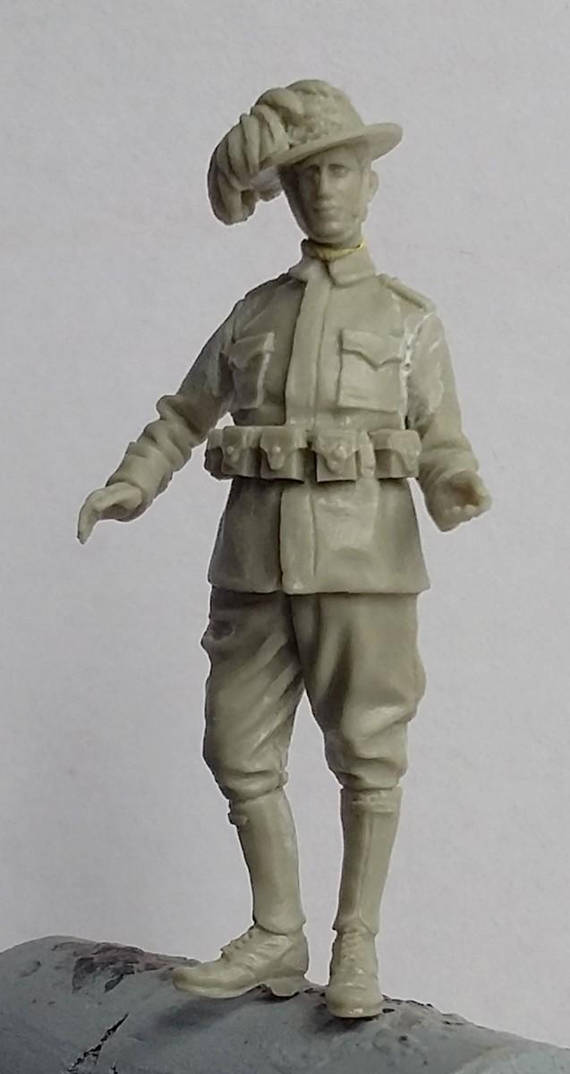 Bersaglier italien-Caporetto 1917 (1/35) (ajout de 4 photos) Dio_419