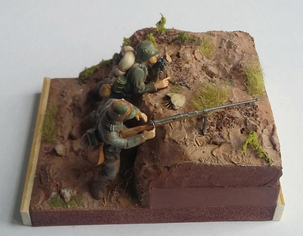 Tireurs tankgewehr-Saint-Mihiel 1918 (1/35) Dio_4411