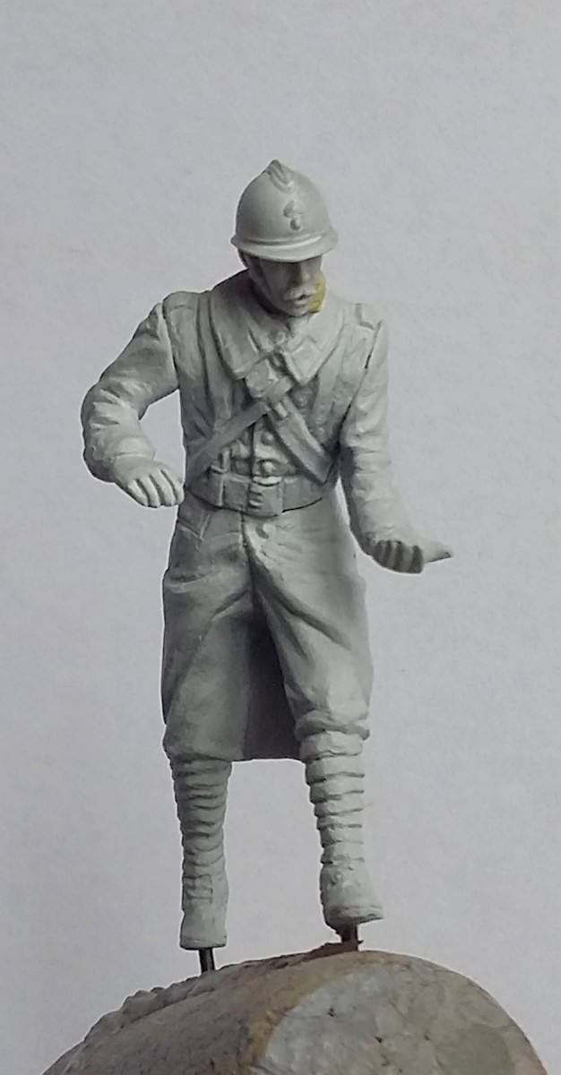 Zouaves - Coeuvres 1918 (1/35) Dio_718