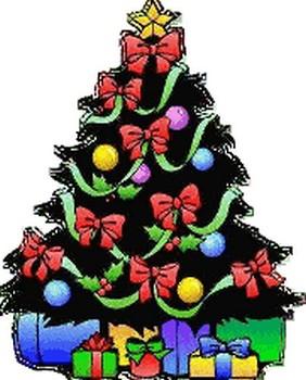 Joyeux Noel G0110