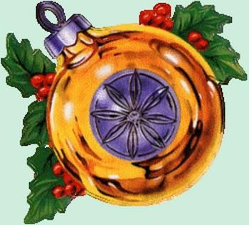 Joyeux Noel G0210