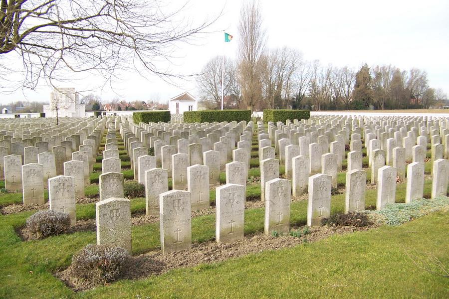 Infanterie portugaise-La Lys 1918 (1/35) ajout nouvelles photos Nzocro11